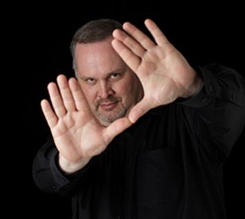 Ken Peters Headshot 1B